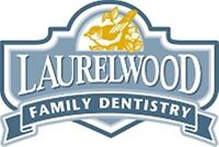 Full -time Dental Assistant