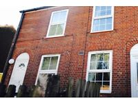 1/2/3 bed for a 2 bed house in nr3!