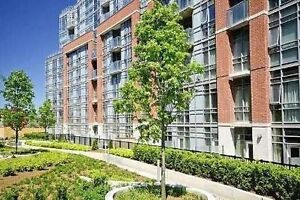Two Bed Lofts In Queen West!