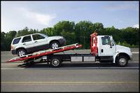 J'achete vos vehicules pour la ferraille/exportation/reparation!