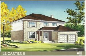 6 Bedroom Executive Home in best Location
