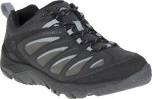 For Sale: Brand new Merrell men's hiking shoes