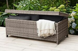 Outdoor buy or sell patio garden furniture in ottawa for Outdoor furniture ottawa