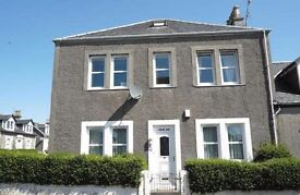 3 Bedroom, Ground Floor Flat