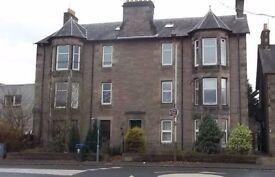 4 bedroom maisonette to rent £695 - amazing condition