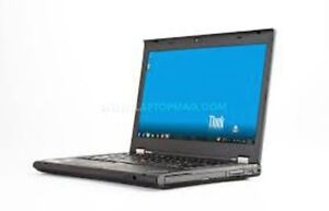 """Lenovo ThinkPad T430 the ultimate 14"""" business laptop"""