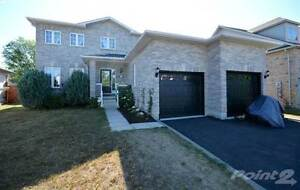 Homes for Sale in Essa Township, Essa, Ontario $499,999