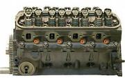 Ford 302 Engine