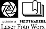 Laser Foto Worx Trading Post