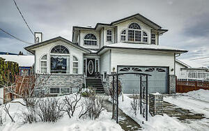 See This Dream Home for Yourself!
