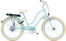Electra townie go Electric Bike E Bike brand new to clear $2000 Frenchs Forest Warringah Area Preview