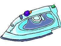 ~~~ Services IRONING ~~~