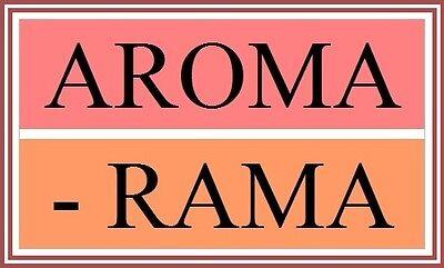 Aroma-Rama