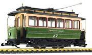 Model Trains G Scale