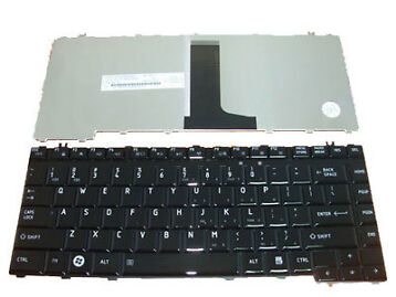 Acer Aspire Compaq HP Dell Laptop toetsenbord keyboard (TIP)