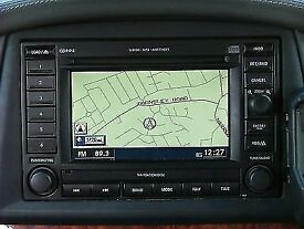 Update Vw Sat Nav | British Automotive