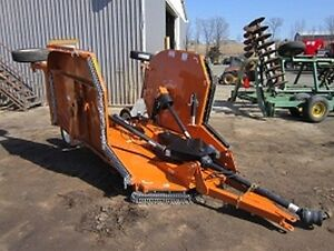 Great Selection of in stock parts for Woods Equipment