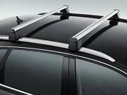 Audi Dachträger