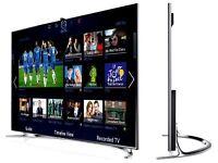 """Samsung UE46F8000 LED 46"""" Smart TV (Full HD)"""