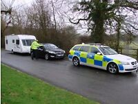 Can you tow legally?? passed after 97?? you may not be legal to tow. assessments from £97.