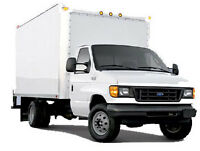 Moving Service@19029992730