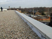 HAVEING ROOF TROUBLES? NO PROBLEM WE CAN HELP 24/7GIVE US A CALL