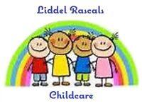 Liddel Rascals Childminding Services Cumbernauld .