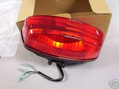 kfx 400 tail light ebay. Black Bedroom Furniture Sets. Home Design Ideas