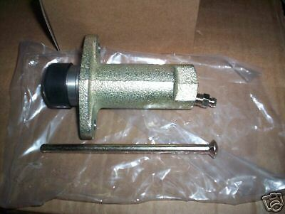 ROVER SD1 TRIUMPH TR7 TR8 Clutch Slave Cylinder WITH PUSH ROD (Not Discovery)