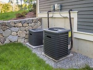 Furnaces & Air Conditioners - No Credit Checks [Rent to Own] Sarnia Sarnia Area image 3