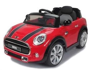 Brand New Child Ride On Motorcycle $99 Child Ride On Toy Car w Remote $149 Licenced Child Ride Toy Car w Remote $299 up