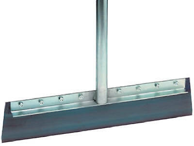 20 X 4-in. Floor Scraper 5-ft. Handle