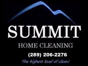 $119.99 Air Duct Cleaning | Unlimited Vents | 289-206-2276
