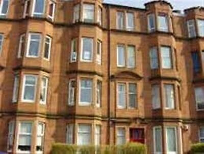 1 Bedroom 1st floor flat situated in Tollcross,Wellshot Road Avail Now
