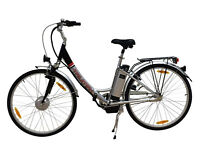 EBIKES STARTING AT $599.00 TAX INCLUDED + FREE HELMET