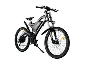 HOLIDAY SPECIALS ! ! ! !  VERMONT ENDURO VELO ELECTRIQUE