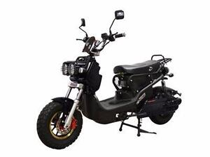 WE SELL AND SERVICE EBIKES, SCOOTERS, MOBILITY, ELECTRIC BIKES, AND MORE.. EBIKES BARRIE, WE DELIVER