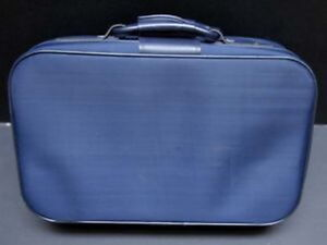 Drastically discounted carry-on bag/soft-sided luggage/suitcase