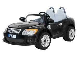 Brand New 12V 2 Seater Child Ride On Car Remote Special Sale