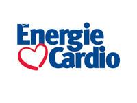 Abonnement ÉNERGIE CARDIO + 9 séances avec un entraineur privé