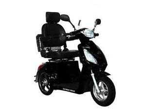 NO TAX EVENT ON MOBILITY- $2299.00 NO TAX ON NOW ON T-350&T-300-