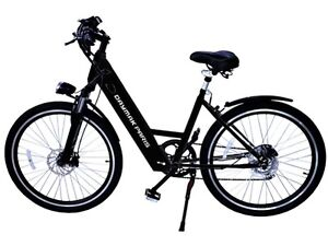 SEE YOU AT SPORT SHOW  - East Coast Dealer E-Bikes & E Scooters