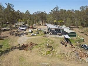 Established Motor Mechanic Business for Sale Jimboomba Logan Area Preview