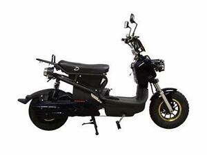 EMMO MONSTER 705-770-4535 AT EBIKES BARRIE- WE DELIVER AND WE FINANCE