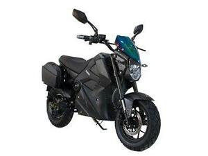 RPM PLUS - $1999 - Financing available from $56/month o.a.c.