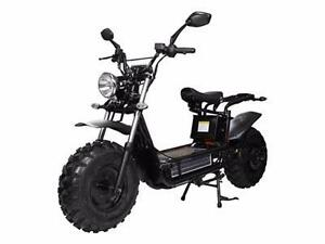 2018 BIKES, MOBILITY,  SCOOTERS- NO LICIENCE, NO PLATYES, NO INSURANCE NEEDED