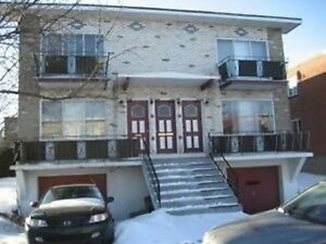 Quadruplex for Sale - Lasalle - 23831414