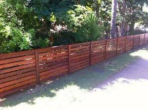 Busy Fencing and Landscaping Company Yatala Gold Coast North Preview