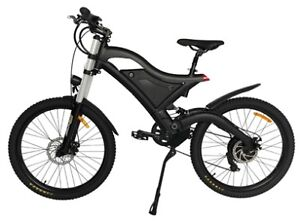 Paris electric bicycles  SAVE BIG ON IN STOCK ITEMS