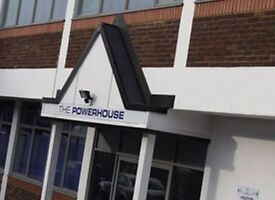 ► ► Ashford ◄ ◄ attractive BUSINESS CENTRE, ideal for 1-20 people